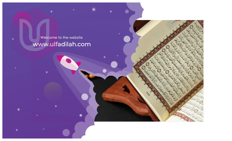 makhroj huruf hijaiyah dan sifat huruf hijaiyah