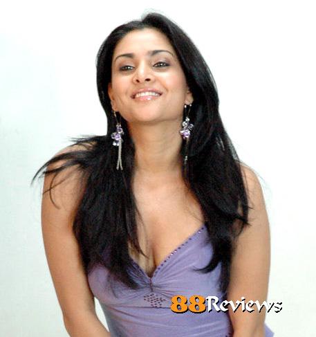 Kuthu Ramya Hot Cute Wallpapers Entertainment World