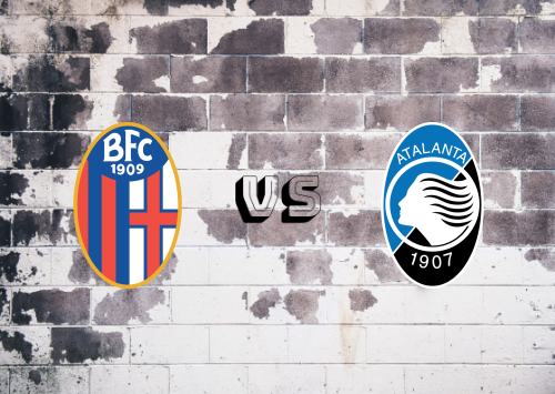 Bologna vs Atalanta  Resumen