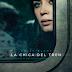 #LaChicaDelTren basada en el best seller Homónimo llega al cine
