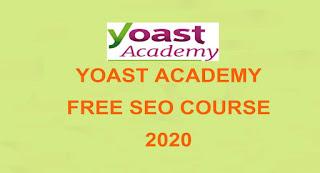 free-SEO-course-by-Yoast