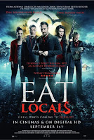 http://www.vampirebeauties.com/2020/03/vampiress-review-eat-locals.html