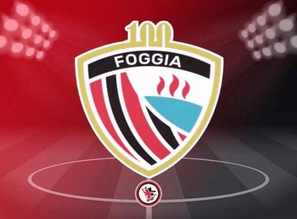 Calcio: Foggia, fumata nera per il passaggio di quote della squadra