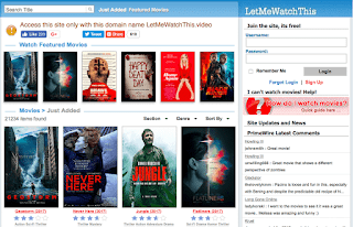 300mbmovies4u.in Download latest movie 300mbmovies4u.in dual audio download