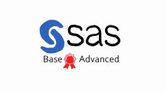 the-simplest-guide-to-sas-programming-for-absolute-beginners
