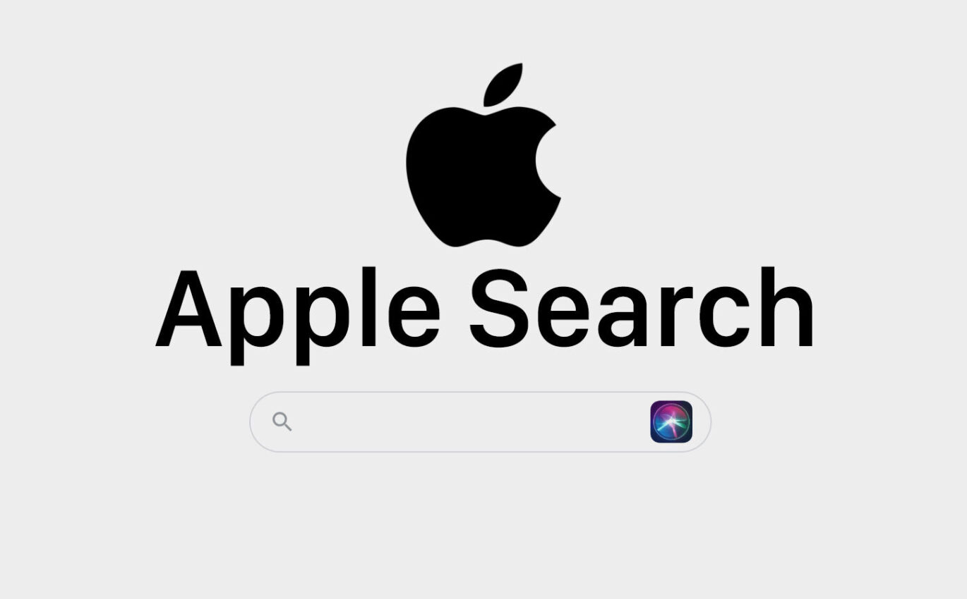 Apple Search Engine News, Launch Date, Name and more