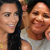 Kim Kardashian To Meet Newly Freed Alice