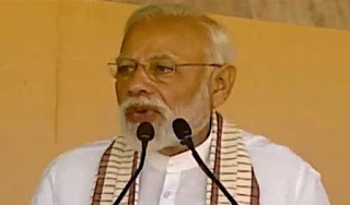so-much-development-work-have-been-done-becouse-of-a-strong-govt-modi