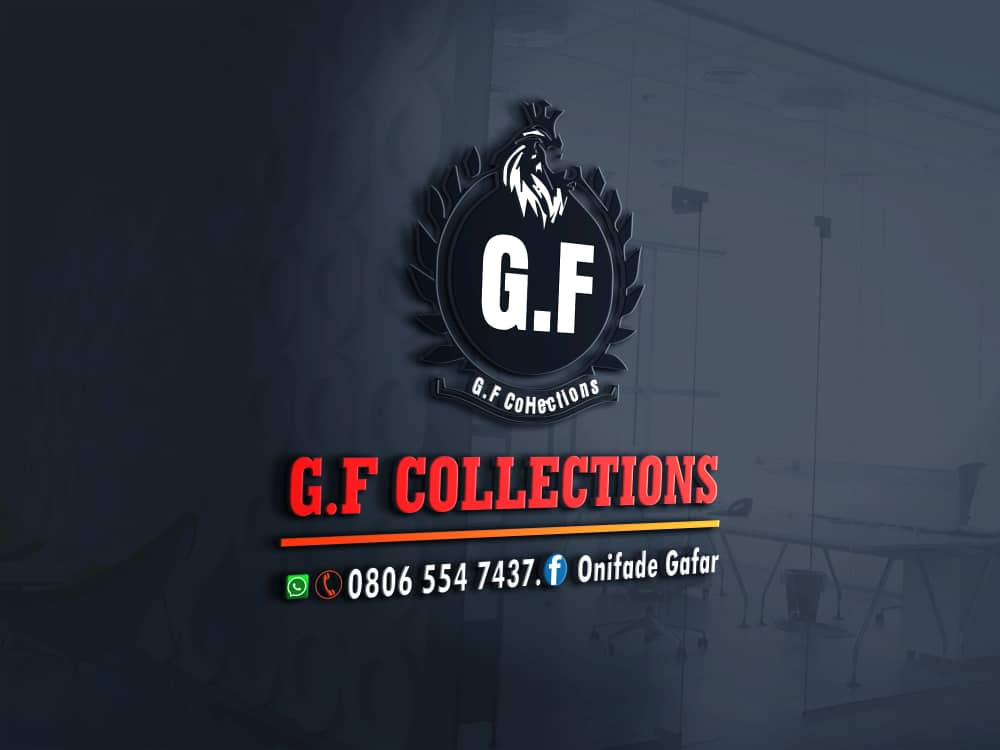 G.F Boutique Collection