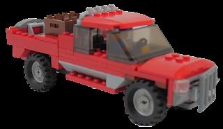 How Lego Bocks Explain Why Bloomreach Bought Exponea