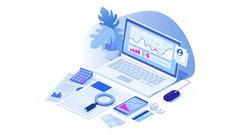 quickbooks-online-for-attorneys