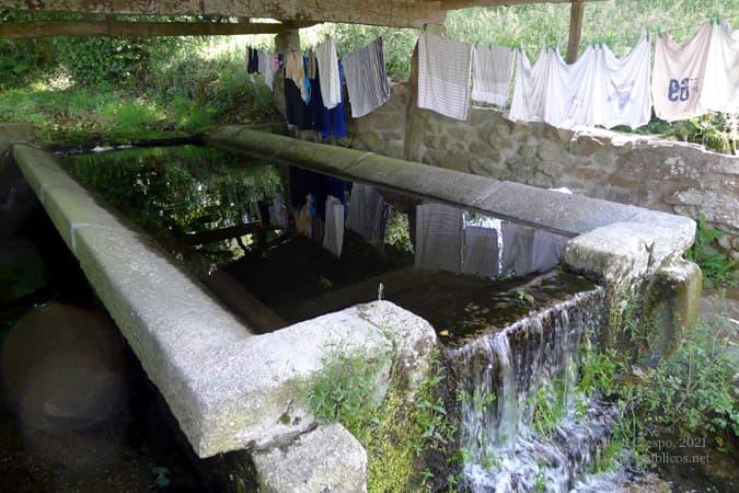 lavadero-cea