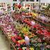 Maior floricultura do país pretende vender 100 mil botões de rosas vermelhas no Dia dos Namorados