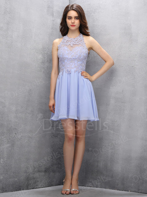 https://www.dresstells.com/a-line-halter-short-lilac-chiffon-homecoming-dress-with-appliques-crystal.html