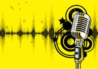 Το Ραδιόφωνο του Δικτύου Συνεργατικών Σχολείων Χανίων