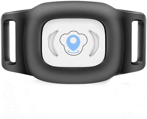 Review BARTUN GPS Pet Cat Dog Tracking