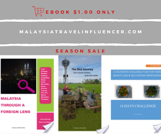 how to sell an ebook,rice journal pdf, rice research papers pdf, rice impact factor 2017, current research in rice, plant physiology & pathology, advances in crop science and technology, social impact of rice, is rice sustainable, is rice bad for the environment, history of rice in malaysia, rice production in malaysia 2018, paddy company in malaysia, paddy statistics of malaysia 2018, malaysia rice, rice undergraduate research engineering rice university research opportunities, rice undergraduate research symposium, rice university quantum institute, rice neuroscience research, rice university research centers, rice box, rice cooker, epic books, rice book pdf, how to cook rice, perfect nasi goreng, classic cookbooks, guardian best cookbooks, an invitation to indian cooking, rice recipes, rice chemistry and technology pdf, rice chemistry and technology 4th edition, paddy field meaning, paddy field images, what is paddy, paddy field quotes, paddy cultivation process, paddy field meaning in hindi, paddy crop meaning, paddy wikipedia, paddy cultivation process in tamil, cultivation of rice pdf, seed selection of rice, how to process rice after harvesting machines used in rice production, how to grow organic rice, how to plant rice in a field, why is rice grown in water, how is rice grown in the us sowing and harvesting season of rice in india, preparation of field, paddy rice meaning, wheat cultivation process, paddy field crop paddy crop meaning, paddy field images, difference between paddy and rice, floating rice variety, modern method of paddy cultivation, notes on rice cultural practices of rice, stages of rice production, mode of propagation of arrowroot, how are almonds propagated, rice processing pdf rice processing flow chart, secondary processing of rice, brown rice processing, is rice made of wheat, when is the best time to plant rice, definition of land preparation in agriculture, alor setar tourist attraction, alor setar beach, kedah travel blog road trip to kedah, kedah nature attractions, changlun attraction, kuala kedah attraction, alor setar tower restaurant prices, pelukis muzium padi muzium jelapang padi, pusat sains alor setar, harga tiket menara alor setar, muzium negeri kedah, muzium padi sekinchan, harga tiket petrosains alor setar, kedah paddy museum, kedah paddy field season, museum in kedah, kedah royal museum, rice bowl of malaysia, itinerary alor setar, alor setar malaysia, alor setar tower restaurant prices, art cafe alor setar, muzium padi entrance fee, gambar muzium padi kedah, kedah paddy field, tempat menarik di alor setar, kedah paddy museum entrance fee, pusat sains kedah,fungsi mada, jawatan kosong mada 2019, lembaga kemajuan pertanian kemubu, malaysia blogger, kedah blogger, alor setar blogger, blog with cris, malaysia travel influencer, malaysia influencer, how to plant rice in a field,  how to grow rice hydroponically, how long does it take to grow rice, how is rice grown in the us, why is rice grown in water, can you grow rice from store bought rice, how is rice processed, modern rice farming techniques, paddy statistics of malaysia 2018, ricepedia malaysia, rice production in malaysia 2017, mada paddy, type of rice in malaysia, rice import in malaysia rice consumption in malaysia, rice company in malaysia, self sufficiency level malaysia, agriculture subsidy in malaysia, malaysia rice price, demand and supply of rice in malaysia, paddy company in malaysia, agricultural product in malaysia, agrikultur wikipedia, most profitable crops in malaysia pattern of rice cultivation in tropics, issues with rice, rice business in malaysia, challenges of rice production, malaysia rice import policy kedah rice production, agriculture in malaysia pdf, future of agriculture in malaysia, malaysia agriculture import, agriculture agencies in malaysia agriculture course in malaysia, overview of agriculture sector in malaysia ebook income, are ebooks profitable, who buys ebooks, ebooks that made millions, how to sell 1 million ebooks on amazon, guaranteed ebook sales, how to sell thousands of ebooks, make money selling ebooks, how to resell ebooks, ebook success stories, ebook case study, can you make a living writing ebooks, how to sell your first book, app design handbook, how to write a bestselling ebook, ebooks that made millions, how many ebooks can you sell, guaranteed ebook sales, highest earning ebooks, writing an ebook for passive income, marketing first ebook,amazon ebooks, cheap ebook reader, compare ebook prices, cheap ebooks textbooks, ebook offers, bargain ebooks, cheap ebooks for ipad, cheap ebooks reddit