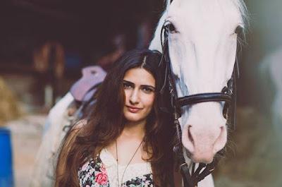 Fatima Sana Shaikh - Dangal