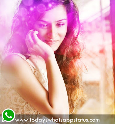 100 Cute Smile Quotes Status for WhatsApp in Hindi