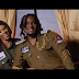 VIDEO:Lulu Diva ft Fid Q - Gugugaga:Download