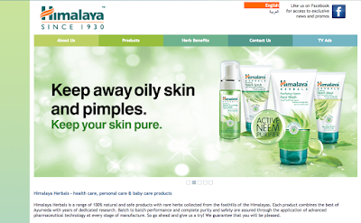 http://www.himalayaherbals.com/