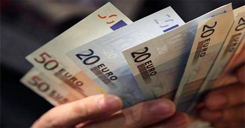 Επίδομα-534-και-800-Ευρώ-Αναλυτικές-Οδηγίες-για-Αιτήσεις-και-Πληρωμές