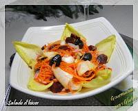 http://gourmandesansgluten.blogspot.fr/2018/03/salade-dhiver-aux-endives-et-betterave.html