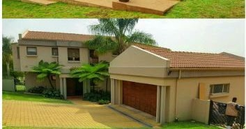 Swp photos diamond platnumz flaunts new home he bought in s africa