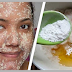NO MORE DARK SPOTS, STAINS AND HYPERPIGMENTATION: THIS MASK REMOVES THEM ALL IN JUST 20 MINUTES!