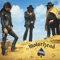 [1980] - Ace Of Spades