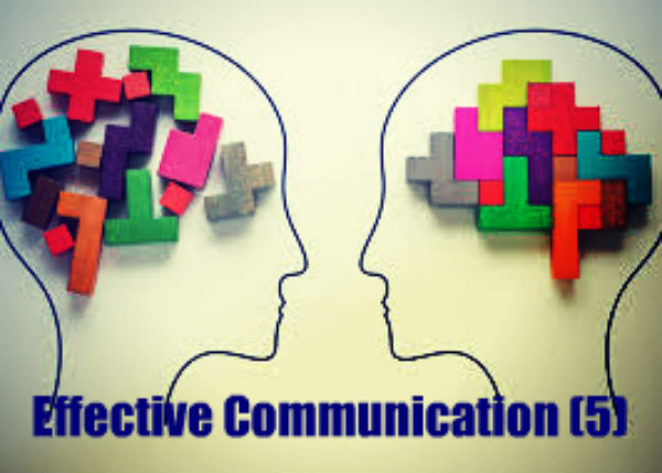 """Becoming An excellent Communicator From An excellent Communicator     One. COMMIT YOURSELF To enhance   Two. Education IS IMPORTANT   Three. DEVELOPMENT Must be MONITORED.     Learn  You are going to have numerous workers in the workplace of yours who you notice and you believe """"they should have often been like this"""" well this's not correct for most of them because communication must have a specific set of rules and every great communicator must follow them.     It might come about that individuals who you notice might have obtained these concepts as properly integrated they don't think of them any longer though they simply act on the principals at some point some time within the past, they should have been through the same stage from which you're going through."""