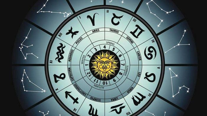 Peruntungan, Zodiak, Libra, 2020, Kehidupan, Asmara, naviri.org, Naviri Magazine, naviri