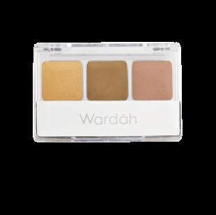 Wardah Kosmetik Wardah Online 087788157036: Wardah MAKE UP