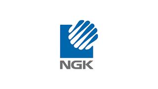 Loker Operator Produksi NGK Ceramics Bekasi September 2020