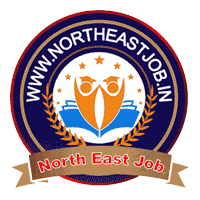 Northeast India Jobs