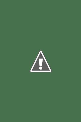 Vista noturna fachada loja Tommy Hilfiger-Amsterdam