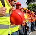 Απεργιακές συγκεντρώσεις από τα συνδικάτα για την εργατική Πρωτομαγιά - Πώς θα κινηθούν τα ΜΜΜ