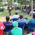 Mashabiki wenye pesa 'Yanga wapata tabu mbele ya Simba'