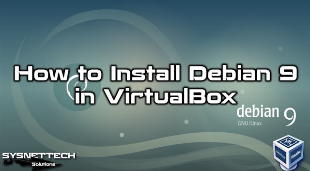 How to install Debian over windows
