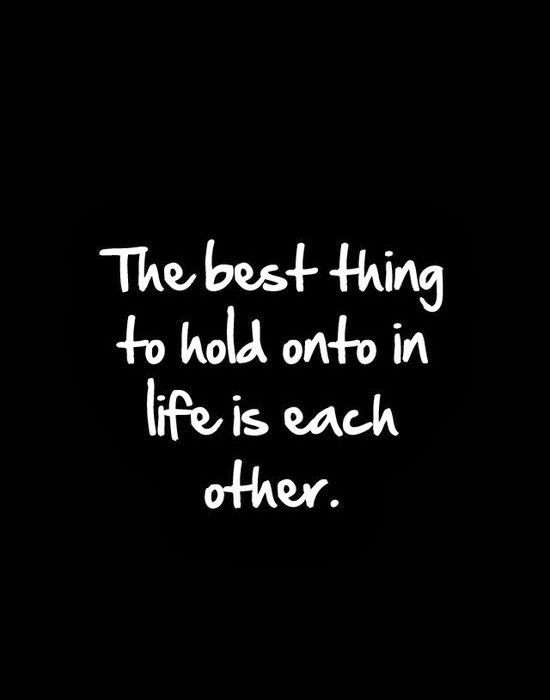 Best Life Quotes Moving On Quotes 0208 1