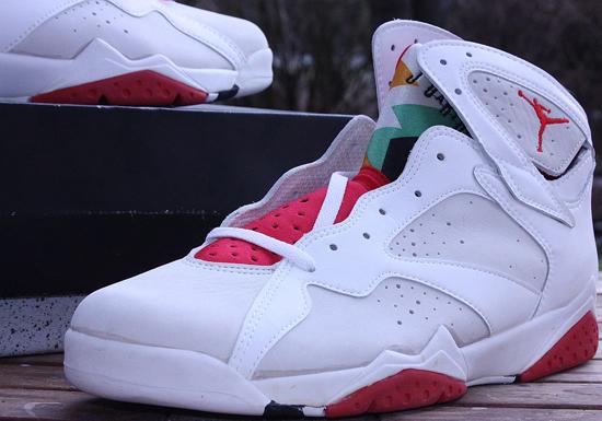 adb551f8267c ajordanxi Your  1 Source For Sneaker Release Dates  Original Nike ...