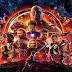 Teoria de Vingadores: Guerra Infinita sobre a Joia da Alma é confirmada por Joe Russo!