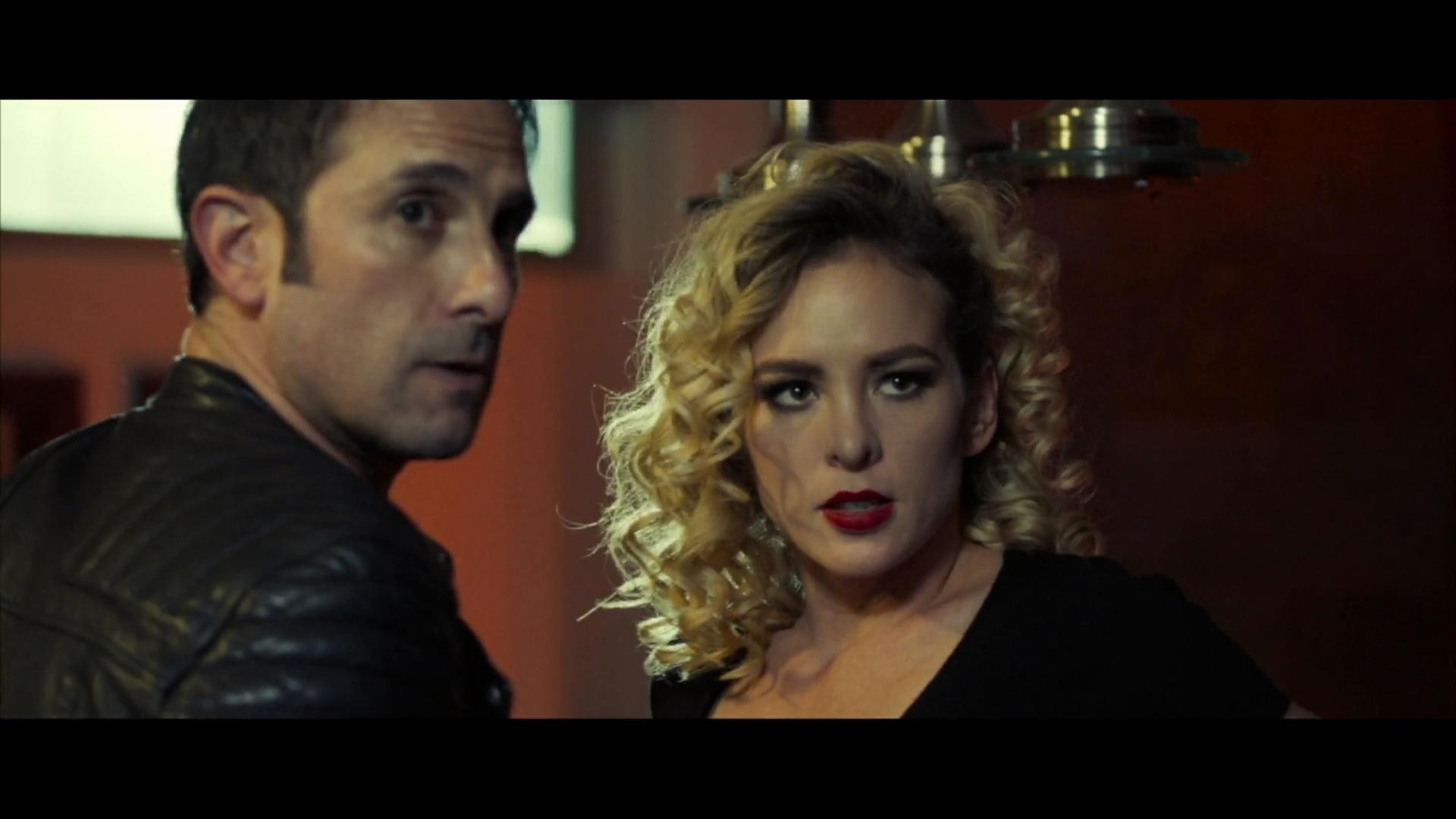El Club de los Corazones Rotos (2020) 1080p WEB-DL Latino