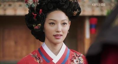 The Princess' Man Gongju-eui Namja