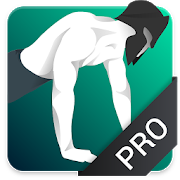 home-workout-mma-spartan-pro-apk