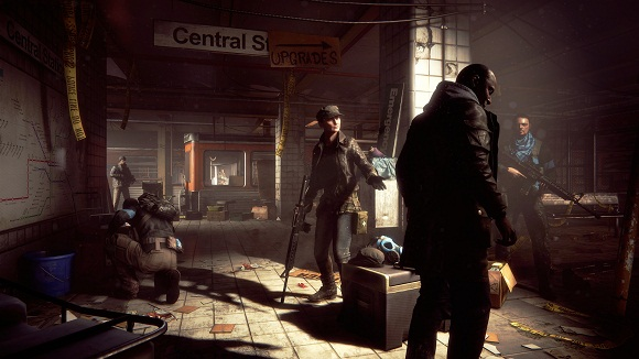 homefront-the-revolution-pc-screenshot-www.ovagames.com-5