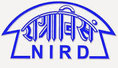 www.emitragovt.com/nirdpr-recruitment-jobs-careers-notifications-apply-sarkari-naukri