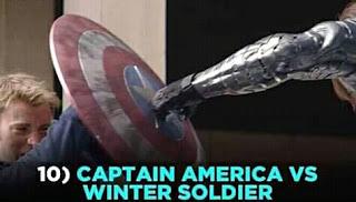 Captain america, winter soldier, captain America vs winter soldier,