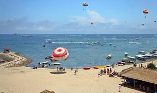 http://www.teluklove.com/2017/02/destinasti-objek-wisata-pantai-tanjung.html