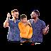 [News] 'Figurinha' de domina o aplicativo TikTok na Indonésia e sucesso se reflete no Spotify